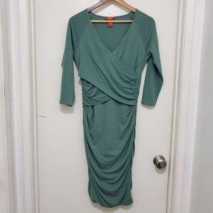 Sundance Cocktail Dress Size S